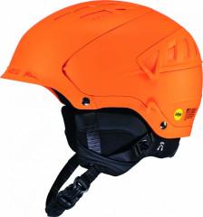 K2 Diversion MIPS - oranžová