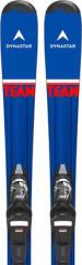 Dynastar Team Speed 130-150cm Xpress Jr + Xpress 7 GW