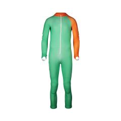 POC Skin GS - zelená
