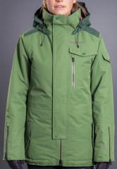 Armada Kana GTX Insulated Jacket - sage