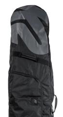 K2 Paddle Boar Bag - čierna