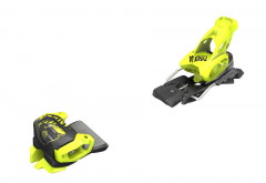 Tyrolia attack2 18 X GW W / O brake [A] - flash yellow