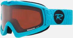 Rossignol Raffish - modrá