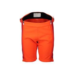 POC Race Shorts Jr. - oranžová