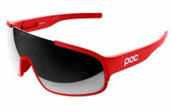 POC Crave - červená