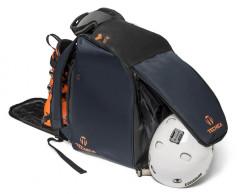Tecnica Premium Boot Bag