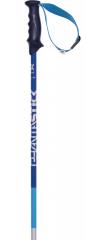 Völkl Phantastick 2 - modrá