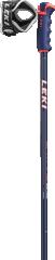 Leki Spitfire S - modrá