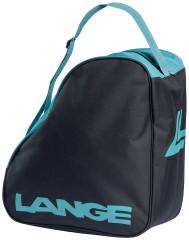 Lange Intense Basic Boot Bag