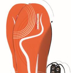 Hotronic BD Anatomic Insoles XLP