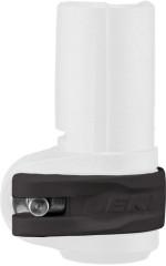Leki SpeedLock Plus 18 / 16mm - čierna