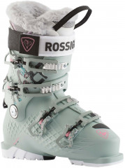 Rossignol Alltrack Pro 100 W