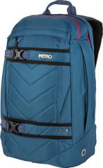 Nitro Aerial - blue steel