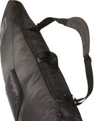Nitro Sub Board Bag - čierna