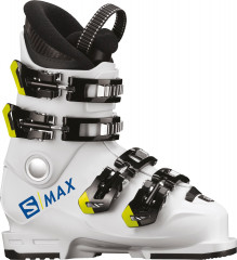 Salomon S / Max 60T L