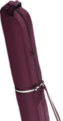 Salomon Extend 1Pair 165 + 20 Skibag - fialová