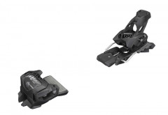 Tyrolia attack2 13 GW brake 110 [A] - solid black