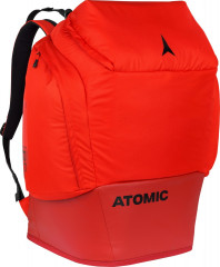 Atomic RS Pack 90L