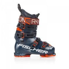 Fischer Ranger One 130 Vacuum Walk Dyn