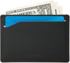 PacSafe RFIDSafe Tec Sleeve Wallet - black