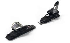 Marker Griffon 13 TCX D, 90mm