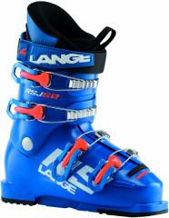 Lange RSJ 60 - modrá