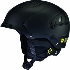 K2 Diversion MIPS - čierna
