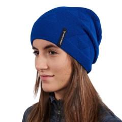 Fischer New Arosa - modrá