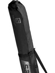 Salomon Extend 1Pair 165 + 20 Skibag - čierna