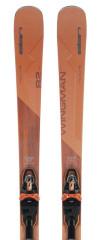 Elan Wingman 82 cti Fusion X + EMX 12