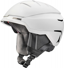 Atomic SAVOR GT - biela