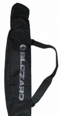 Blizzard Junior Ski Bag For 1 Pair 150 cm
