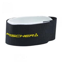 Fischer Alpine 50mm