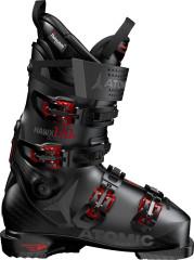 Atomic Hawx Ultra 130 S - čierna