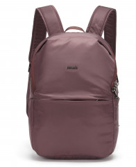 PacSafe Cruise Essentials Backpack - pinot