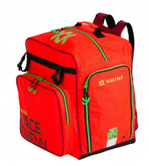 Völkl Race Boot & Helmet Backpack