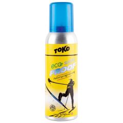 TOKO Eco Skin Proof - 100ml