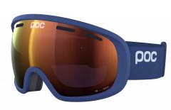 POC Fovea Clarity - modrá