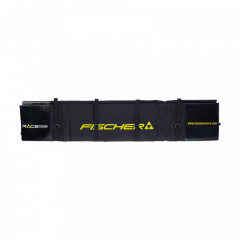Fischer Racecode - 205 cm