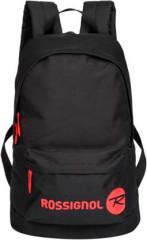 Rossignol L4 Rossi Bag