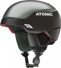 Atomic Count Amid RS - čierna