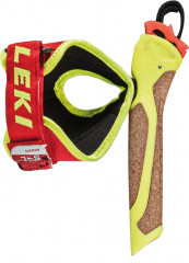 Leki Nordic FRT Fix 16,5 mm - XS