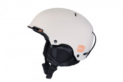K2 Stash - biela