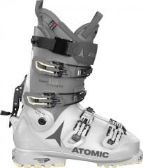 Atomic Hawx Ultra XTD 115 W CT GW