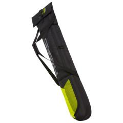 Head Single Skibag Short