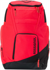 Rossignol Hero Small Athletes Bag