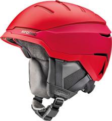 Atomic SAVOR GT AMID - červená