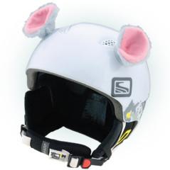 REVOS Crazy Uši - Myška
