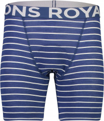 Mons Royale Momentum Chamois Shorts - ink stripe