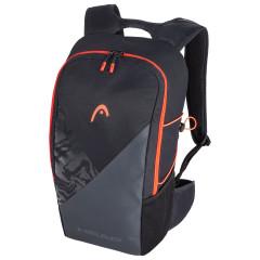 Head Women Backpack